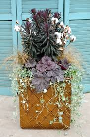 Container Design Custom Plant Containers Nc Flower Pots Hanging Baskets