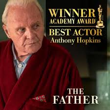 This is a beautiful film about an ugly subject. The Father Home Facebook