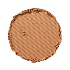 4 in 1 pressed mineral makeup foundation with skincare ings pÜr the plexion authority
