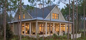Catchy Best Modular Homes Best Ideas About Log Cabin Modular Homes On  Pinterest Modular
