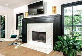 craftsman fireplace tile fireplace tile ideas craftsman tiles designs pictures mission fireplace tile