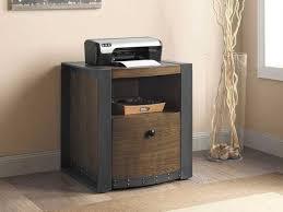 denver office furniture showroom. file cabinets denver office furniture showroom e