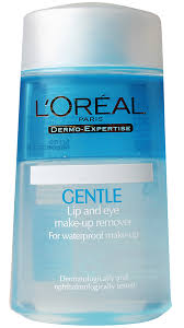 review l oreal lip eye makeup remover vs cyber colors all in one moisturizing cleansing water