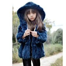 toddlers fur coat com toddler newborn baby girls black faux fur autumn toddler girl white fur toddlers fur coat