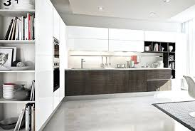 y kitchen cabinets fit those where cost is not a factor woodworking network italian design los