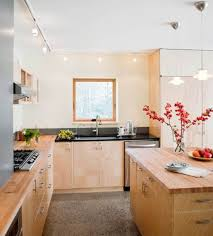 kitchens with track lighting. Kitchen Lighting Track For Oval Copper Industrial Fabric Orange Countertops Islands Flooring Backsplash Kitchens With