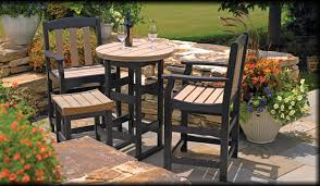 Outdoor Furniture in Pottsville PA