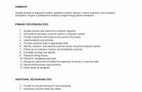 What Skills To List On Resume Sample Resume Hospitality Skills List New Sample Of Skills For 75