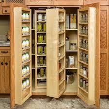 awesome kitchen storage cabinet