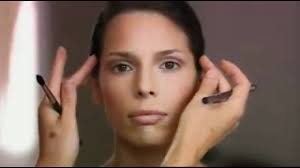 makeup artist courses have you ever learned how to apply makeup like a professional part 1 you
