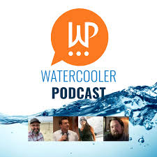 WPwatercooler - Weekly WordPress Talk Show