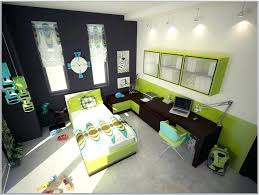 black and white and green bedroom. Green And Black Bedroom Medium Size Beautiful Wood Glass Simple Design Lime . Mint White