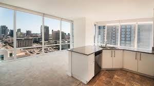 Apartments For Rent In San Diego County