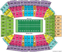 Lucas Oil Stadium Seating Chart For Colts Games Lucas Oil Stadium Tickets Indianapolis Indiana Lucas Oil