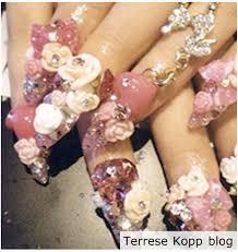 Japanese Art Supplies Popular Japanese Nail Art Supply at Best ...