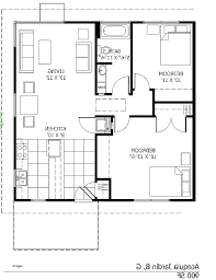 2000 square foot house plans. Square Foot House Plans Stylish Sq Ft In Arts 25 45 100 000 . 700 2000 S