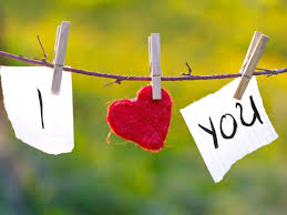 Free Download I Love You Hd Wallpaper Love You 34387