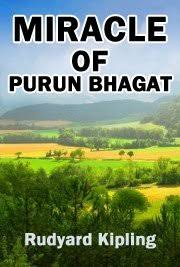 Image result for the miracle of purun bhagat full story