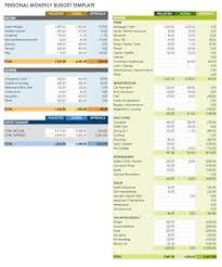 google sheets balance sheet google budget template under fontanacountryinn com