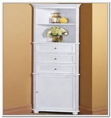 corner bathroom storage cabinet elegant corner storage cabinet ikea with corner cabinet for bathroom