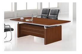 wooden office desks. Image Of: Wood Office Desk For Home Wooden Desks