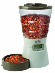 15 Best Smart Pet Feeder Images In 2017 Automatic Feeder