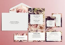 wedding invitations & wedding cards australia dreamday Hardcover Wedding Invitations Australia Hardcover Wedding Invitations Australia #32 Autumn Wedding Invitations