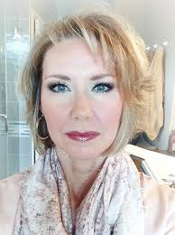 or ing soon you ll be able to get your hands on my stylish insider make up video tutorial a step by step how to beauty lesson you can revisit any time