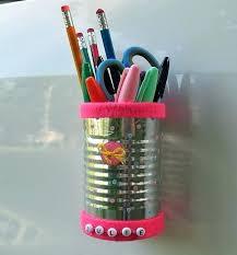 wall mount pen holder hanging pencil locker mounted whiteboard marker