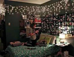 grunge bedroom ideas tumblr. Room On The Hunt Tumblrgrunge Grunge Bedroom Ideas Tumblr O