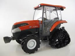 17 best ideas about kubota tractors john deere kubota tractor miniature kl345 pc 1 24 diecast model from 138