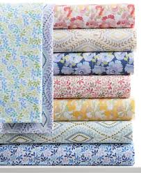 100 cotton sheets queen. Interesting 100 Crisp Sheets Thread Count  100 Cotton Percale Queen Sheet  Sets On C