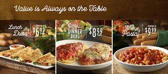 olive garden menu 2 for 25 2015. Beautiful Garden Over 250 Combinations From Lunch To Dinner Learn More And Olive Garden Menu 2 For 25 2015 M