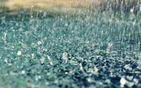 Αποτέλεσμα εικόνας για Καιρός: Βροχές. Βουτιά κάνει το θερμόμετρο
