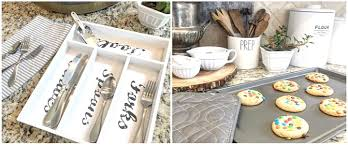 must haves for your new home