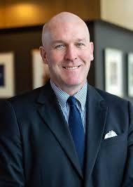 Nicholas Curran Real Estate Agent   Jameson Sotheby's ...