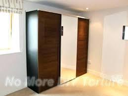ikea barn door sliding door barn door enchanting interior sliding doors with interior sliding doors sliding