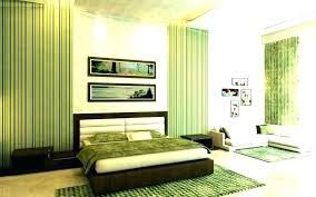 light green bedroom green walls bedroom lime green wall paint light green bedroom walls light green bedroom green bedroom green walls bedroom light green