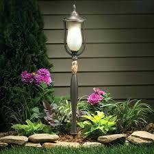 low voltage chandelier outdoor manor house landscape lighting zen garden lightin
