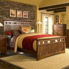 broyhill bedroom furniture white bedroom furniture suitable for neutral toned interior home design studio broyhill bedroom broyhill bedroom furniture