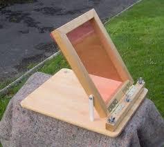 screen printing use similar design for art easle screen printing pressdiy