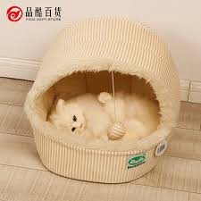 small dog beds on sale. Fine Small 2018 New Hot Sale Autumn Winter Teddy Pet Small Dogs House Cat Bag  Kennelu0026pens Dog Bed Inside Small Dog Beds On Sale L