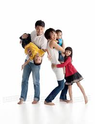 Family Photo Shoot Family Photo Studio Singapore A Singapore Photography Studio