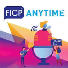 FICP Anytime