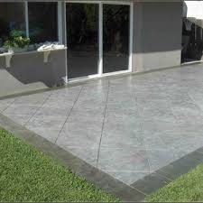 Stained concrete patio gray Exposed Aggregate Brilliant Best Stained Concrete Patio Design Ideas Colored Stamped Patios Stain Concrete Patio Designs Bristol Urnu Beautiful Stained Concrete Patio Gray Elyqinfo Stamped Patios