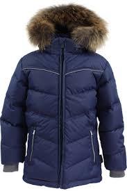 Куртки и <b>пальто Huppa</b>, новая коллекция Осень-Зима 2018 ...