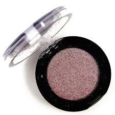 sephora unicorn dust 361 colorful eyeshadow