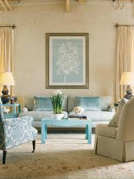 Living Room Boston Design Cool Ideas