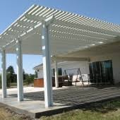 patio cover wood. Patio Cover Wood R