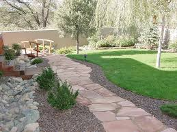 flagstone patio designs. patio designs with flagstone pictures